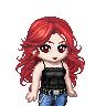 SailorCrystalPhoenix's avatar