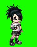 Dai-virlesa's avatar