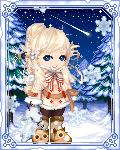 ii pixie ii's avatar