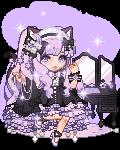 Izzy Kuro Neko's avatar