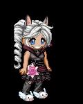 Harmal's avatar