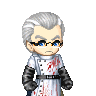 Dr Artz's avatar