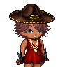 ~ghetto_heaven~'s avatar
