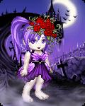 Tsuki Z's avatar