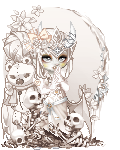The Crazy Cripple's avatar