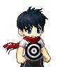 spartan T_392's avatar