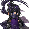 Nobody King Roxas's avatar