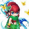 saydalaide's avatar