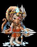 Ebihime's avatar