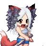 Salira931's avatar
