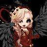 xGlitterxAngelx's avatar