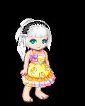 glittery-shampoo's avatar