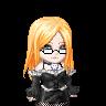 Kaosu_Olisa's avatar