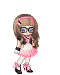 iSweetXCandy's avatar