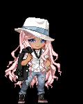 Strawberry Fool's avatar