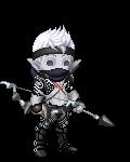 seridious_92's avatar