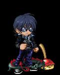 sasori kai's avatar