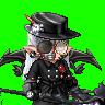 Lman 12's avatar