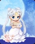 Plinti's avatar