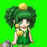 Grunny_Named_Bunny's avatar