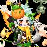 Oblivion Angel Suzuka's avatar
