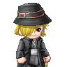 Mr. Hat n Clogs's avatar