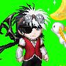 naruru's avatar