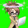 justanaverageperson's avatar