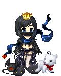 starynite50's avatar