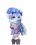 H0ME's avatar