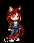 Sharlea Isabella's avatar