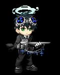 Rex408's avatar