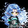 falon kisari's avatar