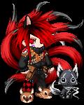 thereaperxero's avatar