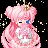 lechicmomo's avatar