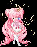 Usami Mimi-chan's avatar