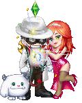 Sniper Kusanagi's avatar