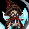 Mr or mrs gender's avatar