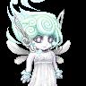 xchezra_kresy97's avatar