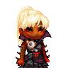 TheSevenSins666's avatar