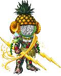 Garurumon6's avatar