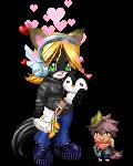 VickyJ's avatar