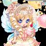 Su-Pa Kimchi 's avatar