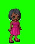 mizz kissy goo-goo face's avatar