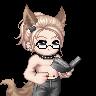 x-Beloved Soubi-x's avatar