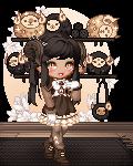 Therapii's avatar