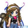 shadow-star-bear's avatar