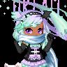 Ashli-chan's avatar