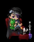 kingdom shippuuden's avatar