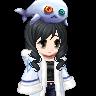 emogothicemo's avatar